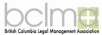 BC Legal Management Association